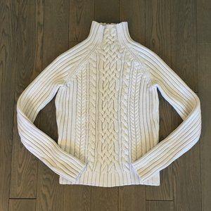 ✨Host Pick✨ Tommy Hilfiger Knit Sweater